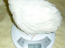 Яйца инкуб. и перепелки живьем