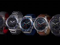 Часы Garmin marq новые наличие Спб