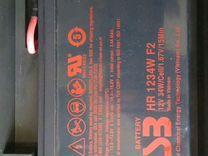 APC Back-UPS 525