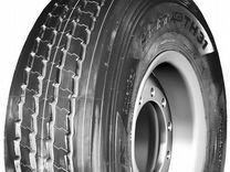 Грузовые шины Hankook Smart Flex TH31 385/65 R22.5 — Запчасти и аксессуары в Кирове