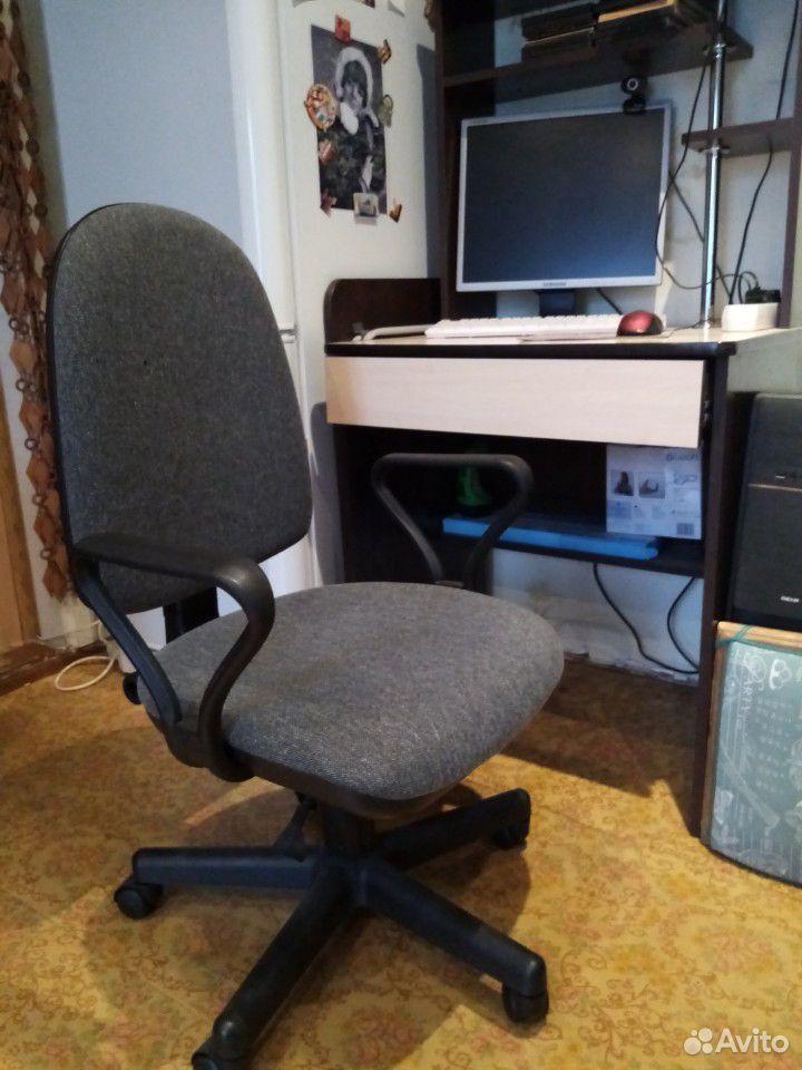 Компьютер  89538026493 купить 2
