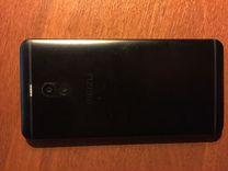Meizu m6 note 32gb black