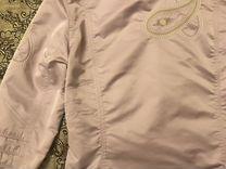 Куртка Sportalm — Одежда, обувь, аксессуары в Москве