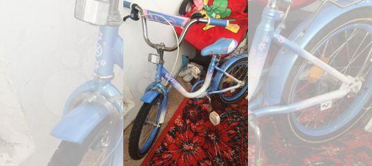 Велосипед купить в Кемеровской области   Хобби и отдых   Авито
