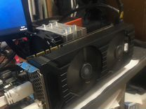 GeForce GTX 1070 8GB Palit Dual
