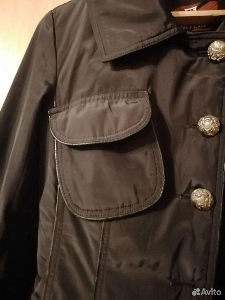 Куртка  89605299809 купить 3