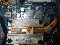 Lenovo g570 (2079)