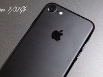 iPhone***7 original 32Gb