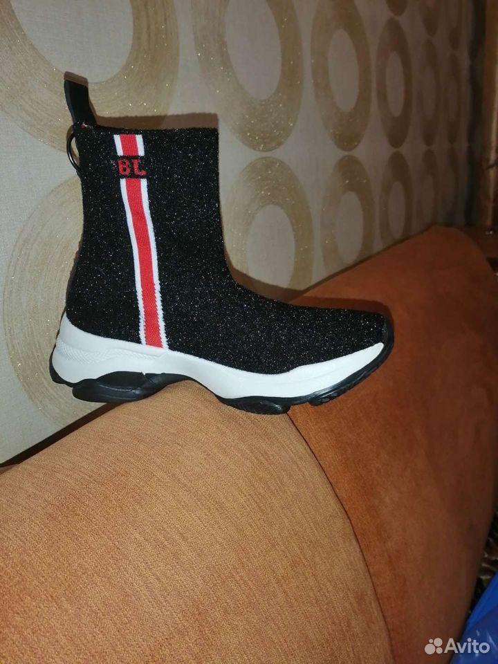Sneakers  89021907026 buy 2