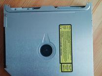Panasonic UJ8A8