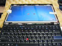"""Новая Матрица 12.5"""" для ноутбука Thinkpad x220"""