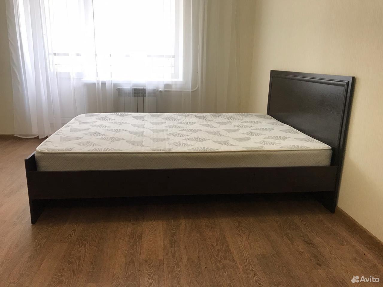 Кровать  89131030058 купить 3