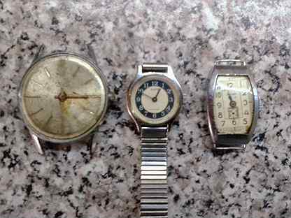 В сдать часы на тольятти запчасти алматы ломбард в для часов