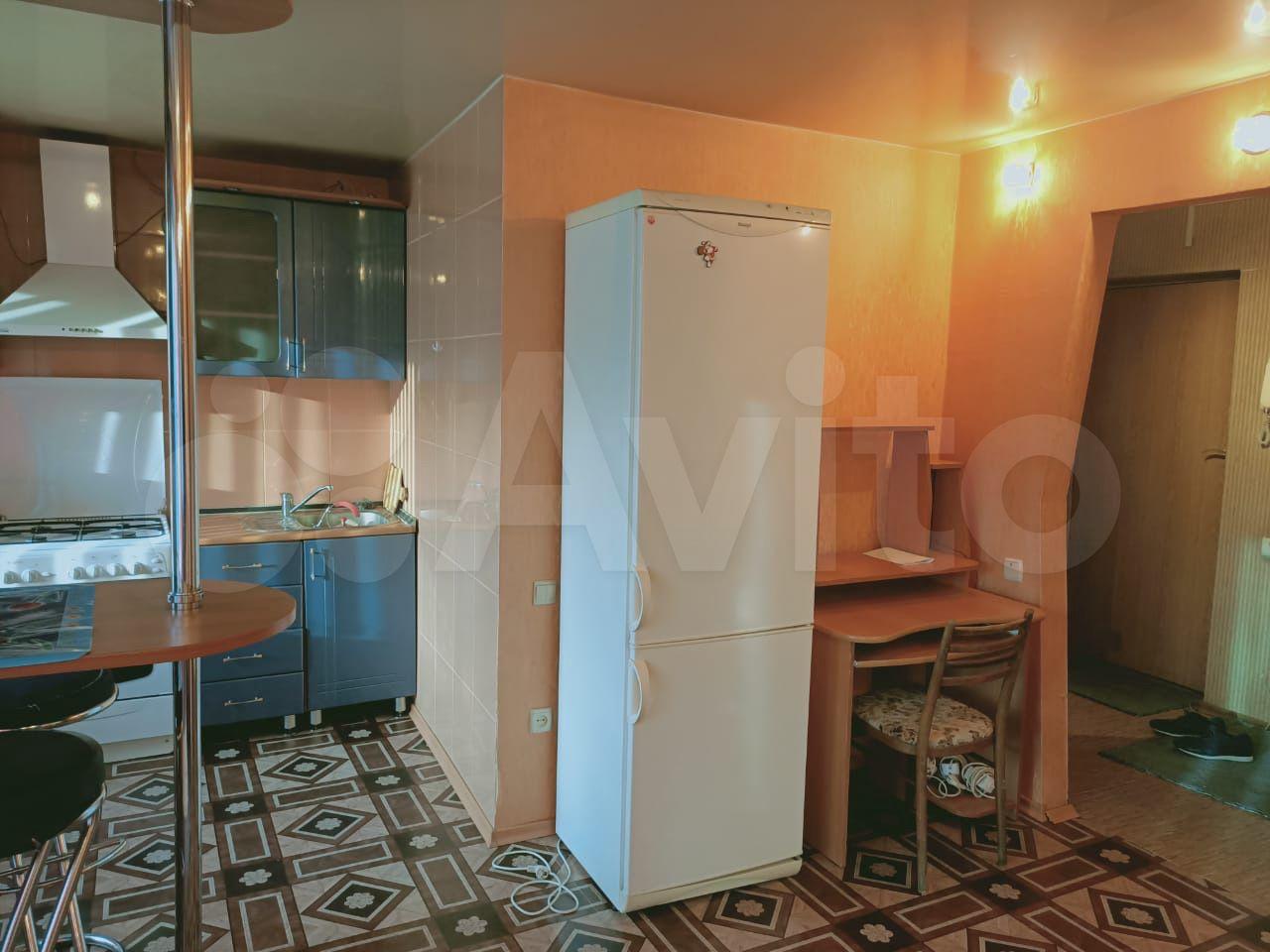 2-к квартира, 45 м², 5/5 эт.  89096140059 купить 5
