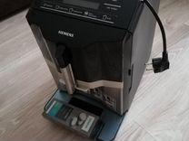Кофемашина Siemens EQ.3 s500