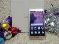 Смартфон Huawei P9 Lite 2/16GB (кр90б)