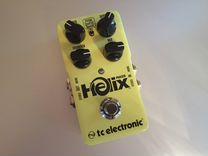 TC Electronic Helix