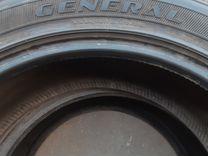 275/45R20 General Grabber HTS — Запчасти и аксессуары в Новосибирске