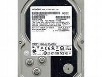 HDD Hitachi UltraStar 3TB SATA 3
