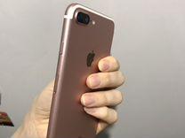 iPhone 7+ — Телефоны в Грозном