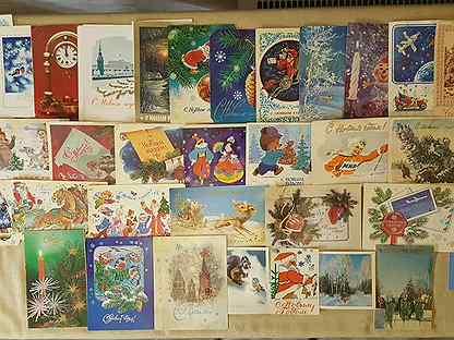 почтовую открытку домой из бхактапура 50-60 слов под копытом мокро