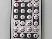 Тв тюнер KWorld TV Stick Pro