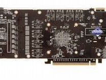 Видеокарта Radeon HD 6950
