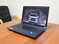 Lenovo B590 - Intel B950/4GB/320GB/HD/15.6