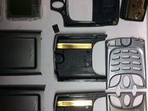 Nokia 8850 запчасти