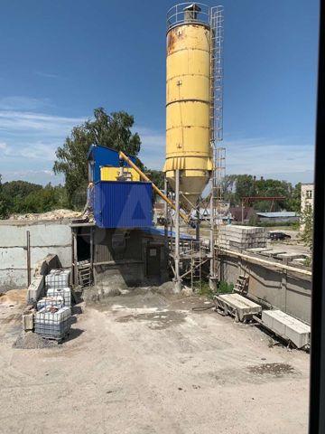 Бетон заводы ульяновск цементно бетонная смесь плотность