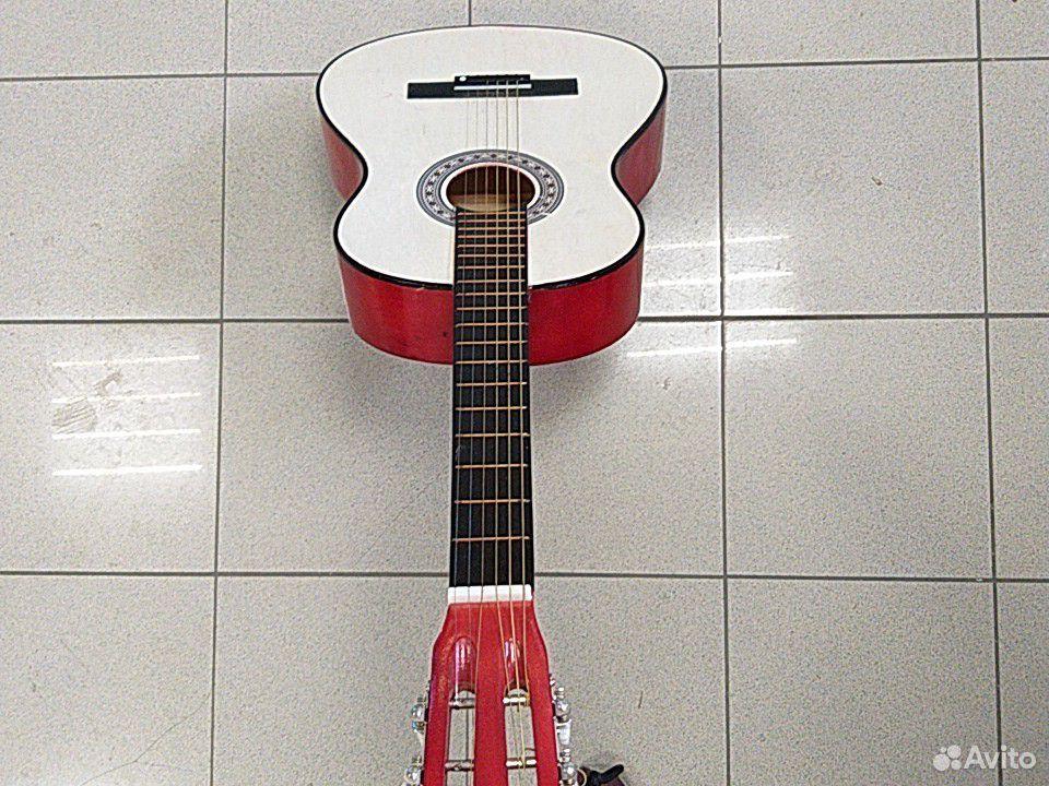 Гитара  89025778966 купить 3