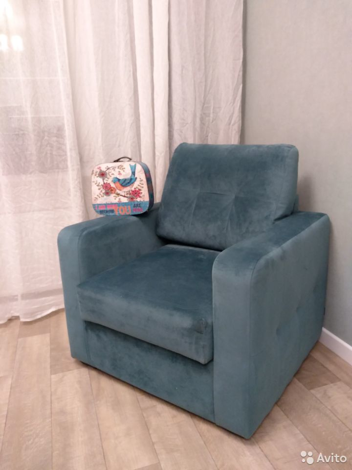Кресло  89996363211 купить 3