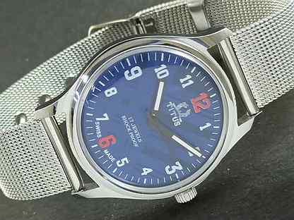 Titus Мужские наручные часы