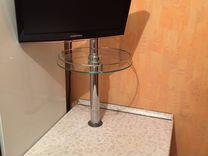 Стол для кухни — Мебель и интерьер в Краснодаре