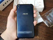 Смартфон Аsus ZenFone Live L1