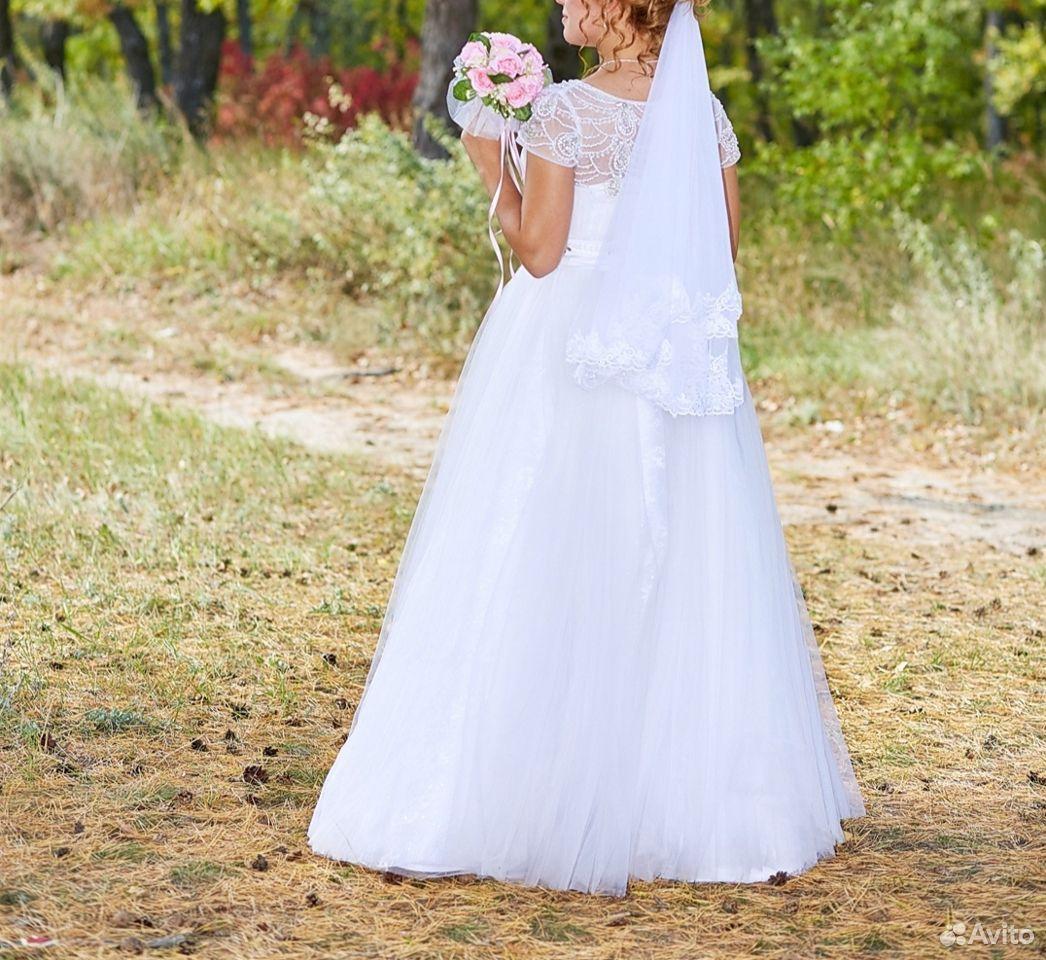 Свадебное платье  89518839833 купить 2