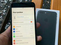 iPhone 7S 32Gb