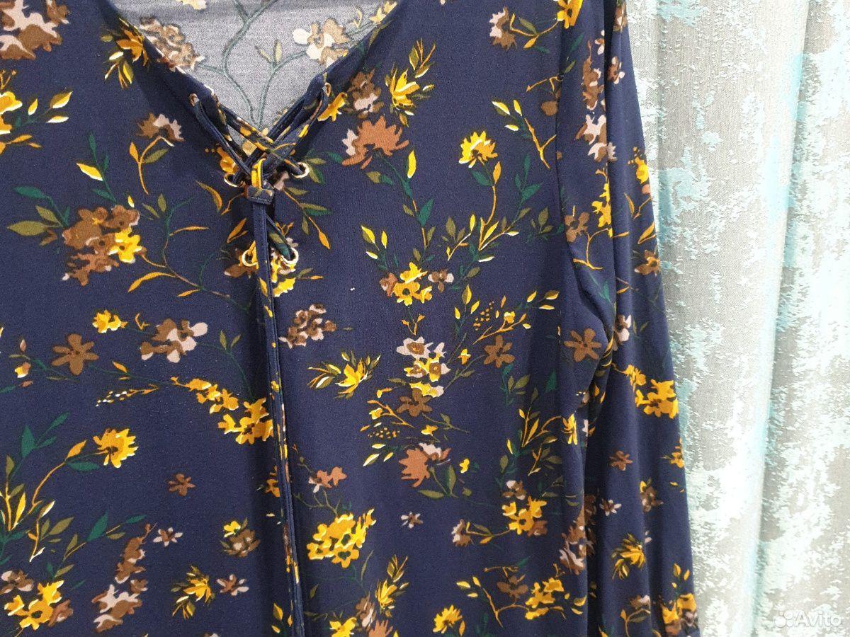 Платье женское. Состояние идеальное  89144624503 купить 4