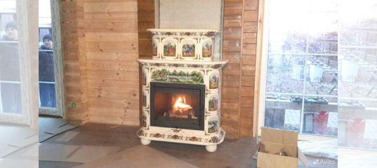Монтажник каминов печей дымоходов вакансии печное отопление частного дома дымоход