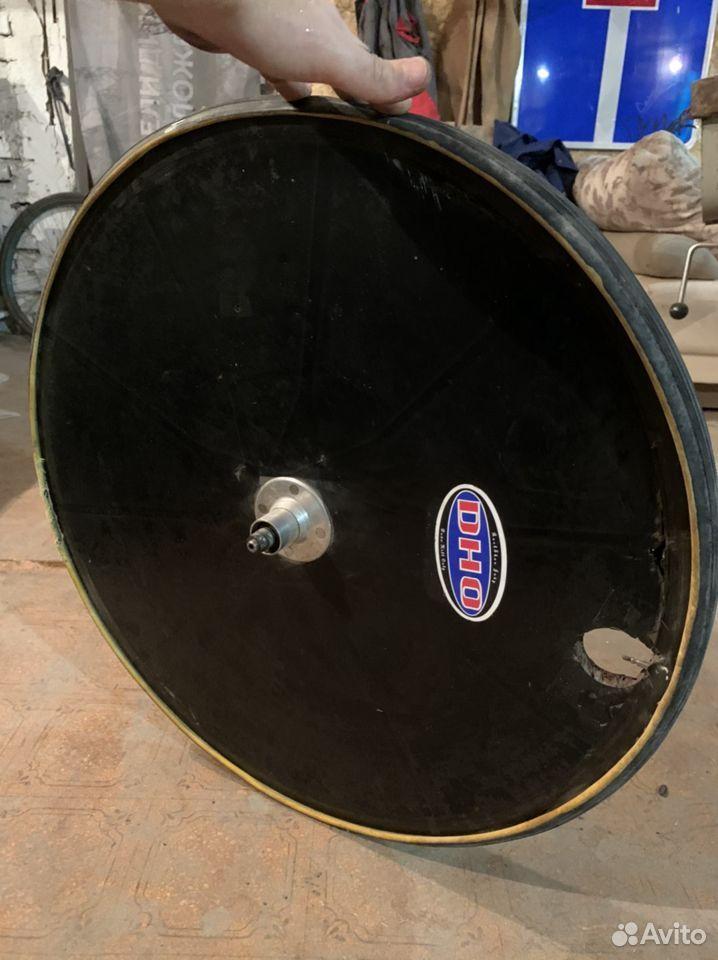 Шоссейный диск  89603455454 купить 1