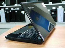 Ноутбук для активного интернет-серфинга