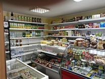 Готовый бизнес магазин