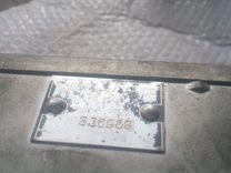 Радио А-12 на газ-21И (Вторая серия)