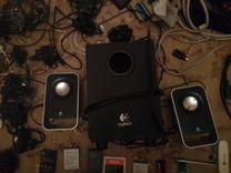 Зарядки,наушники,оперативная память,звуковая карта