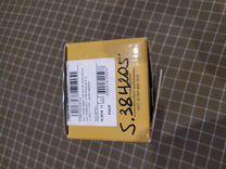 Блокиратор рулевого вала Гарант Блок Люкс 133.E/f