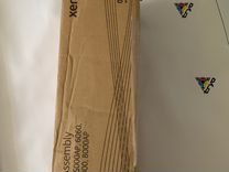 Блок очиститель (Паутинка) для мфу Xerox DC 5000/8
