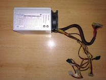Блок питания Microlab 420W