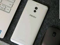 Meizu M6 Note 3+32Gb