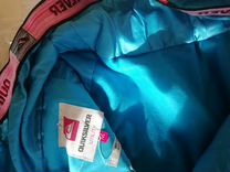 Штаны Quicksilver для лыж/сноуборда