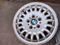 Продам диски BMW